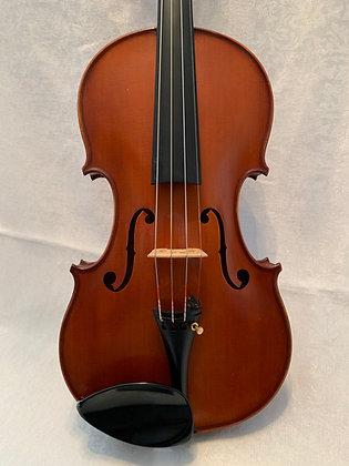 Collin Mezin Violin
