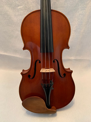Chanot London Violin