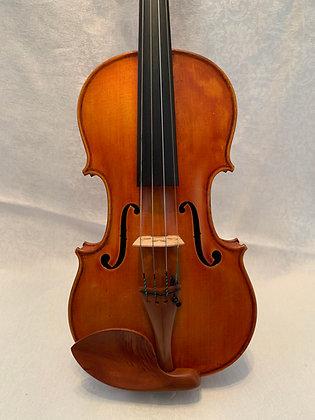 Pedrazzini Violin