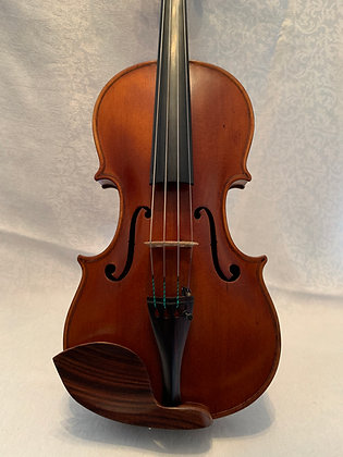 Lavest Violin