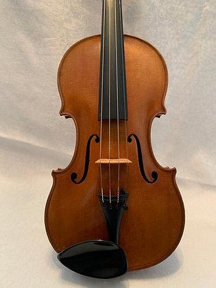 Maurizi Violin