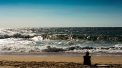 Surf & Beach (Hossegor, France)