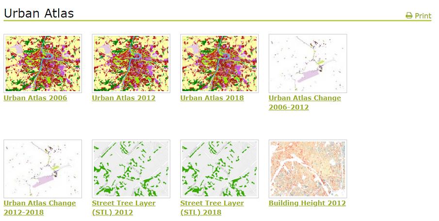 urban atlas.PNG