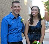 Chris&Tracy