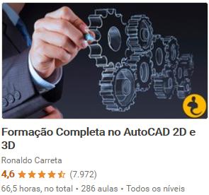 Formação CAD 2D e 3D.png