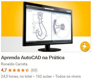CADPR.png