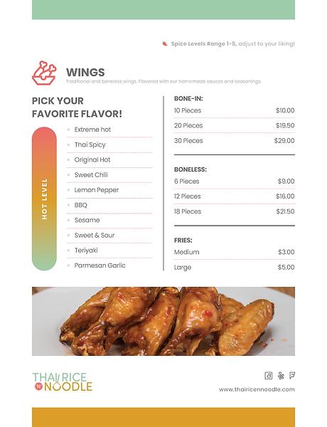 menu-book_Page_13.png