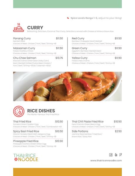 menu-book_Page_09.png
