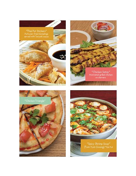 menu-book_Page_02.png