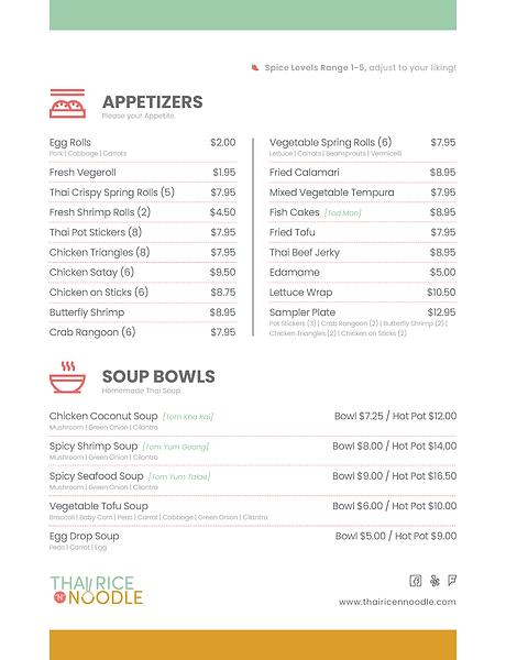 menu-book_Page_03.png