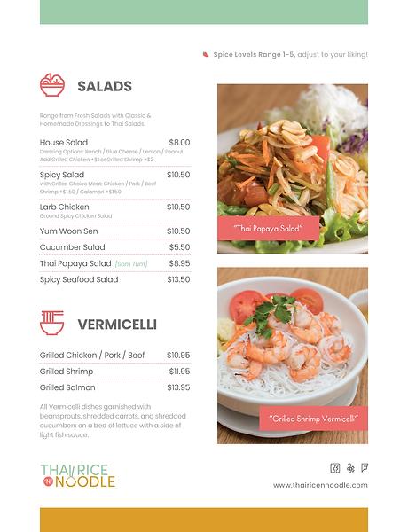 menu-book_Page_05.png