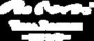 roberti logo White.png
