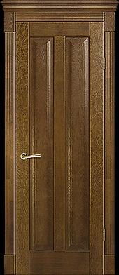 Деревянные двери Тула