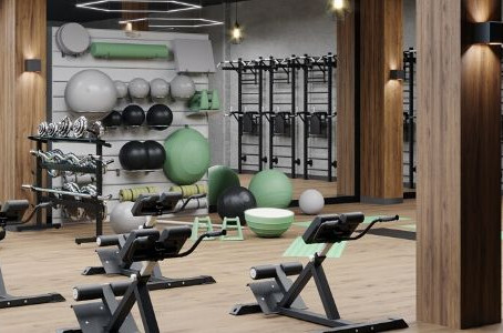 How covid-19 is exposing flaws in the fitness industry