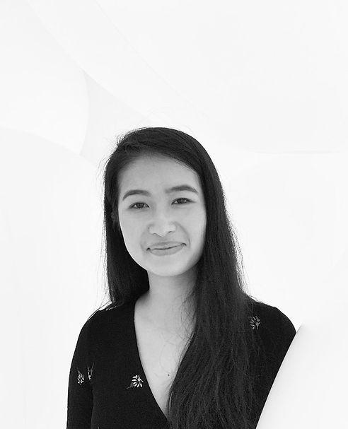 Shellina Yeung.jpeg
