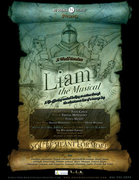 Liam The Musical Poster.jpg