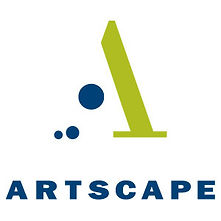 ArtscapeLogo_V_colour.jpg