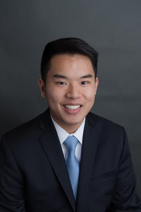 Sheldon Leung.JPG
