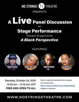 Black on Stage Flyer (1) (2).jpg