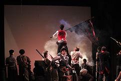 Les_Misérables_2010_The_Second_Attack.J
