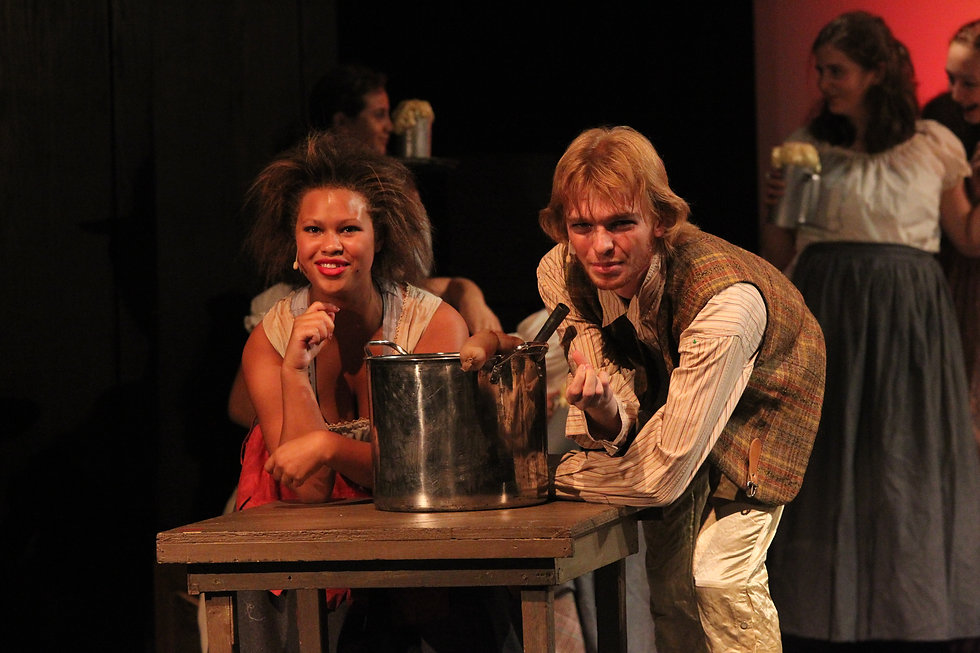 Les_Misérables_2010_Masters_of_the_Hous