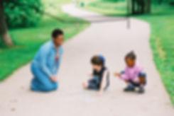Walk Together Children kids_1.jpg