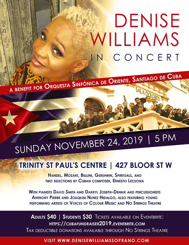 denise-williams-orquestra-poster-1-2-1_o