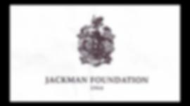 jackman-foundation-logo.png