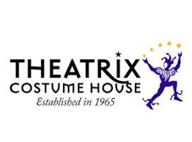theatrix logo.png