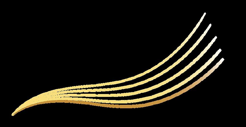 Upward-Staff-Image.png