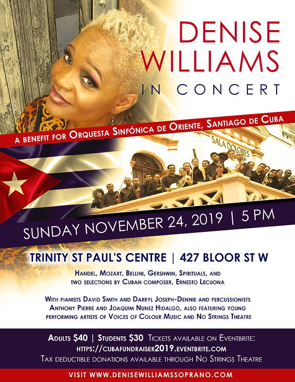 Denise Williams Orquestra Poster.jpg