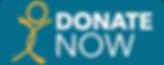 Donate1_en.png