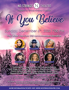 If You Believe Poster (FINAL).jpg