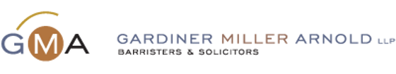 gma-law-logo-75.png