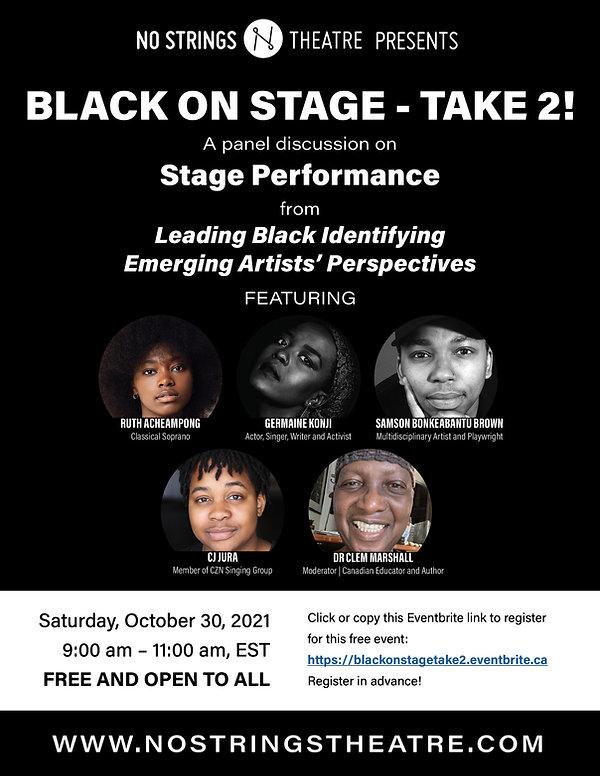Black on Stage Oct 2021 Flyer.jpg