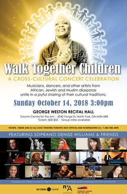 Walk Together Children Poster FINAL (Web