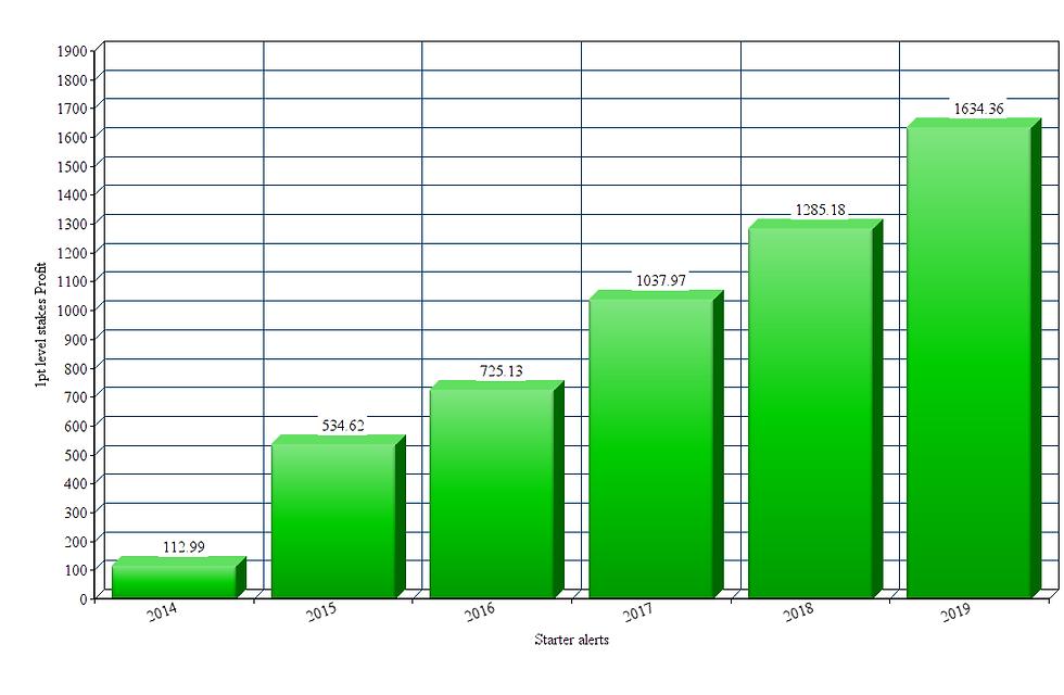 graph (10).png