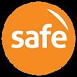 Safe-Logo-1-7486.png