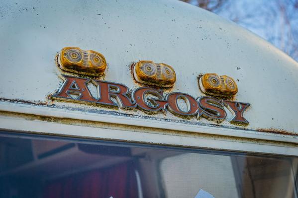 2020 Airstream argosy -10.jpg