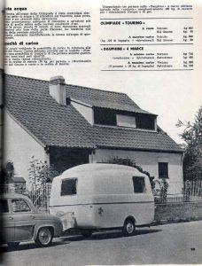 4r_1960_agosto_levante_olimp_touring_2-2