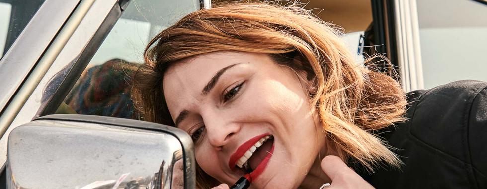WMB Chiara Ludovica Quadrelli +-1.jpg