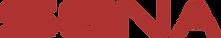 logo-sena-png-5.png
