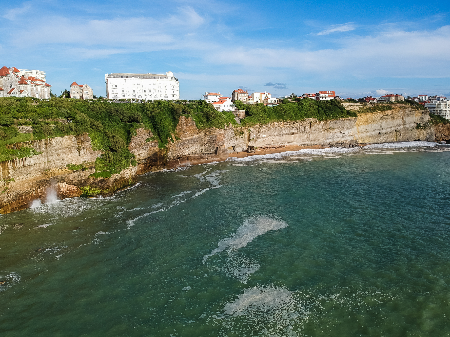 2018 Biarritz Drone light-4