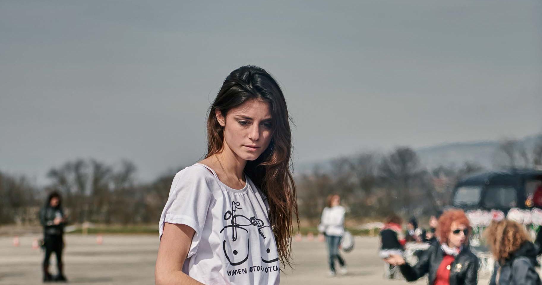 WMB Chiara Ludovica Quadrelli + -31.jpg