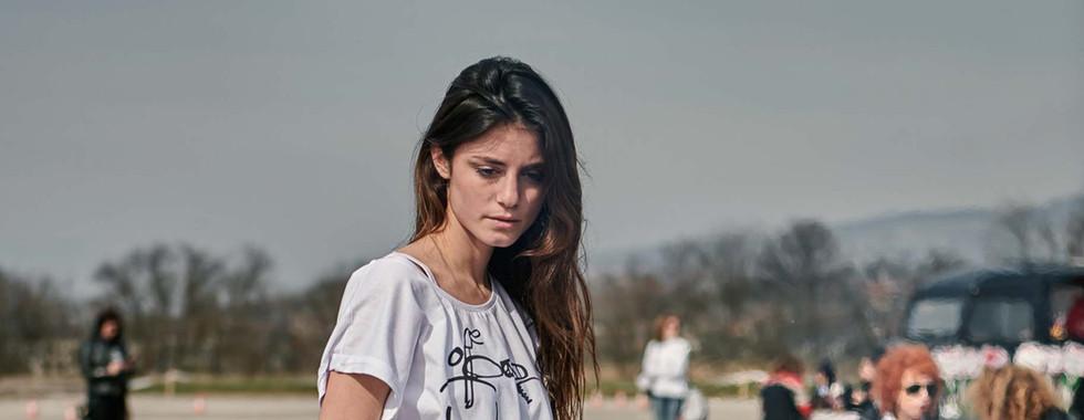 WMB Chiara Ludovica Quadrelli +-31.jpg