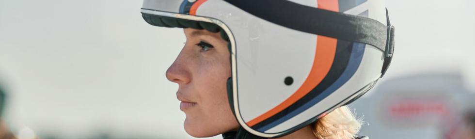 WMB Chiara Ludovica Quadrelli -438.jpg