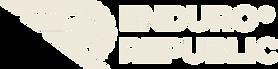 logo_er@2x.png