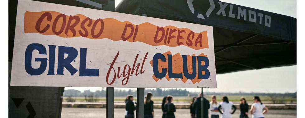 WMB Chiara Ludovica Quadrelli ++-32.jpg