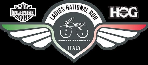 WMB_LadiesNationalRun_Group%20(1)_edited
