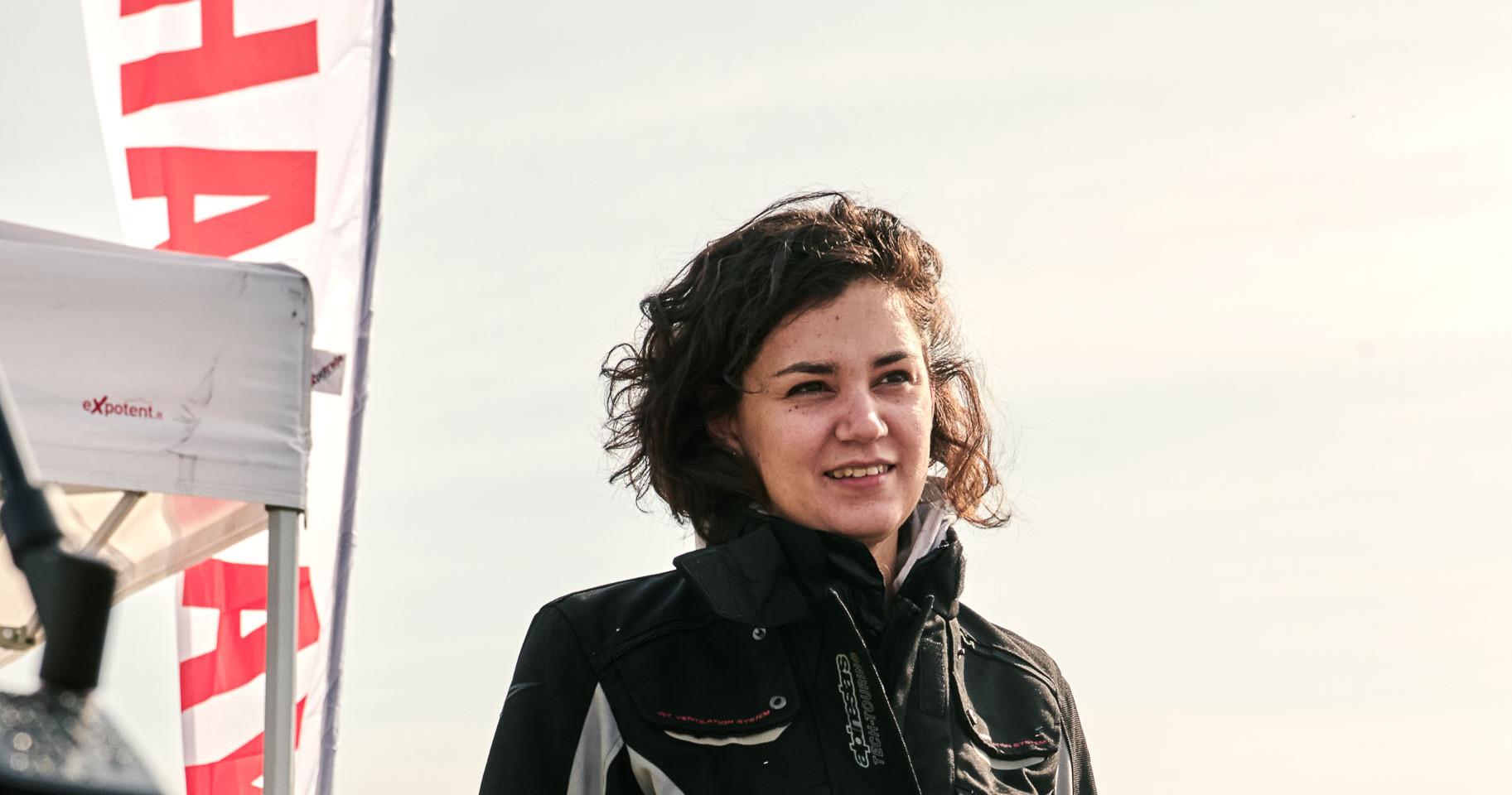 WMB Chiara Ludovica Quadrelli-16.jpg